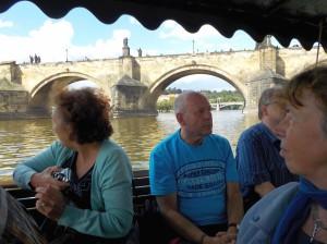 10 Prag-Fotos-Joh