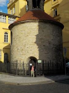 13 Prag-Fotos-Joh