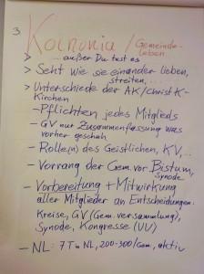 3-Warum-AK Koinonia-Geminschaft LF17