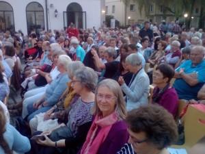 2017-08-24 IAKLF Burggarten